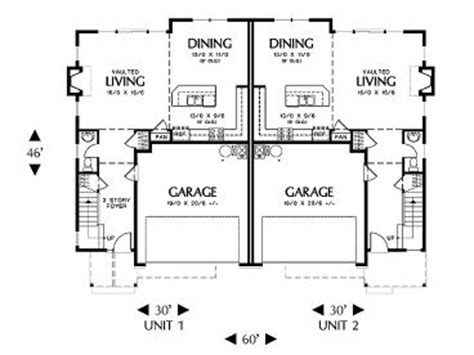 jim walter floor plans jim walters homes house plans hot girls wallpaper