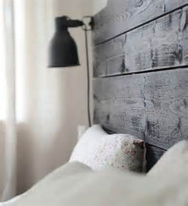 35 creative headboard for bedroom ideas home design and