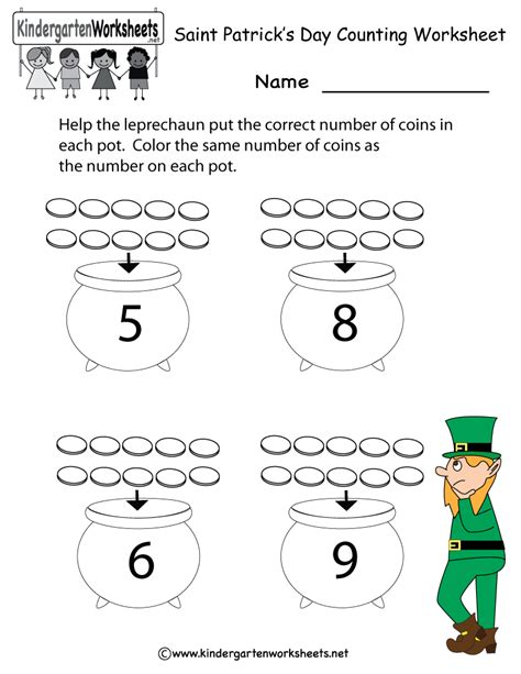 s day worksheet crafts actvities and worksheets for preschool toddler and