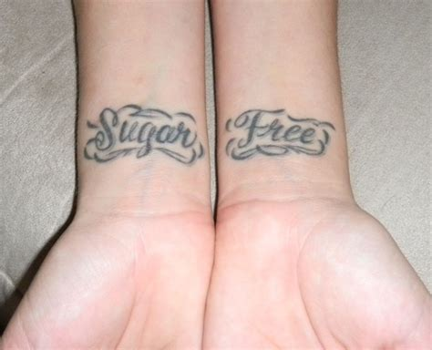 pin diabetic tattoo pictures to pin on pinterest tattooskid