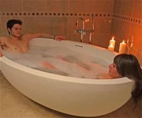 hotels with bathtub for two best 25 luxury bath ideas on pinterest luxurious