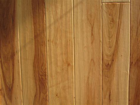 china birch wood flooring 4 china engineered wood