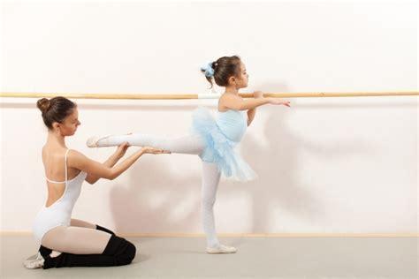 libro teaching dance a dance teaching arabesque アラベスク マミバレエスタジオ 茨木市 高槻市のバレエ教室