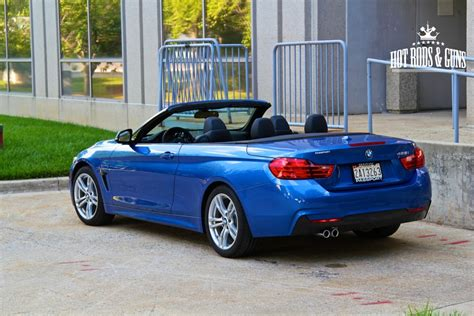 Bmw 428i Convertible Sport Kaskus 2015 bmw 428i convertible luxury things