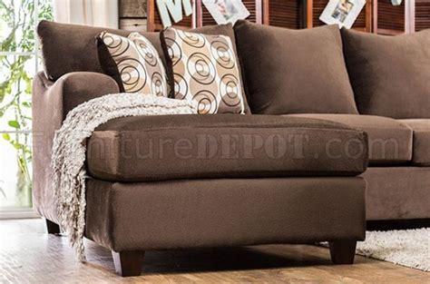 cheap u shaped sectional sofas u shaped sectional sofa cheap u shaped sectional sofas
