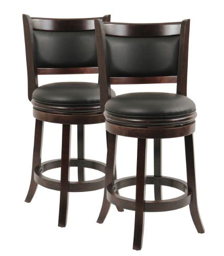 Bar Stools For 46 Inch Counter by Compare Price To Wooden Bar Stools Counter Height
