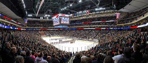minnesota high school hockey sections file 2015 boys aa chionship game at the xcel energy