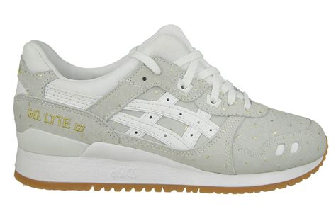 asics gel lyte iii valentines pack s shoes sneakers asics gel lyte iii quot s day