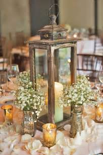 wedding centerpiece lantern 25 best ideas about lantern wedding centerpieces on
