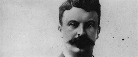 the biography of guy de maupassant aparici 243 n guy de maupassant taringa