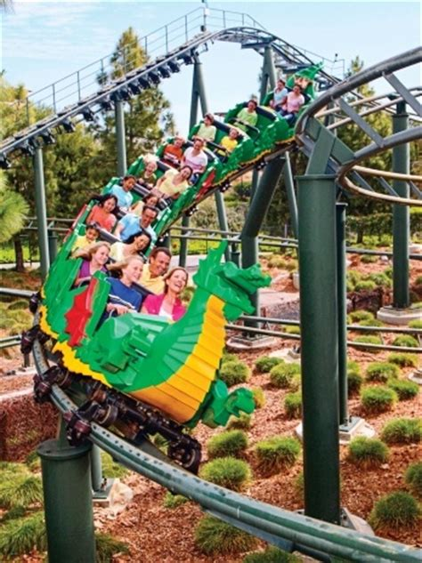 rollercoasters a christmas carol 0198329989 88 best kiddie rides images on amusement parks darien lake and roller coaster