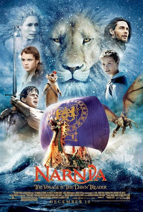 Film Genre Narnia | the chronicles of narnia voyage of the dawn treader