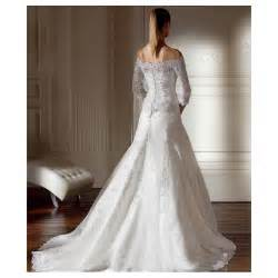 unique wedding dresses with sleeves pictures ideas guide