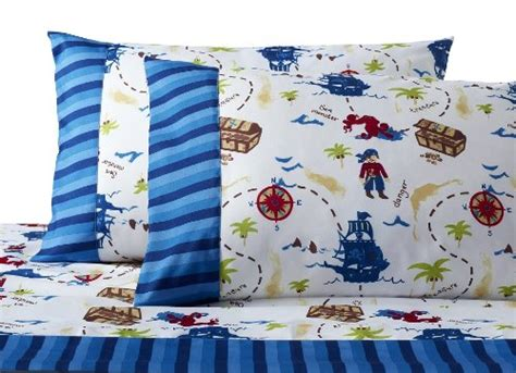pirate bedding twin pirate bedding that kids love webnuggetz com