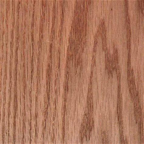 cabinet closet door finishes orange county ny rylex