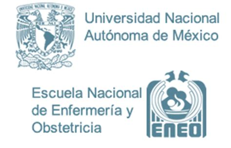ensenanza clinica  educativos enfermeria eneo unam