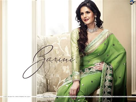 zareen khan biography in hindi zarine khan s top 15 sexiest pics collection like2in