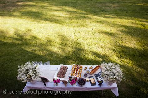 casie zalud photographer boulder co farm to table wedding