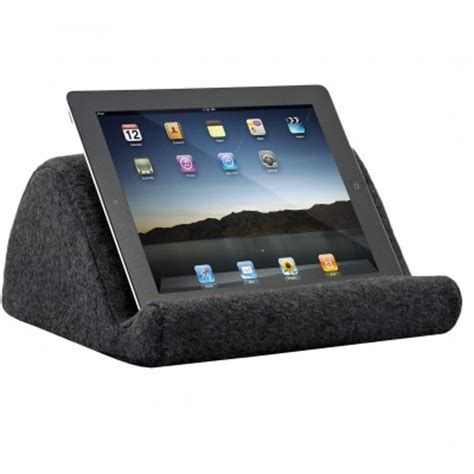 ipad holder for bed or sofa ipad 2 bed stand home design