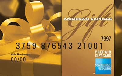 Newbie Guide to Manufactured Spending: American Express ... Ariana Manufactured Spending On Gift Cards