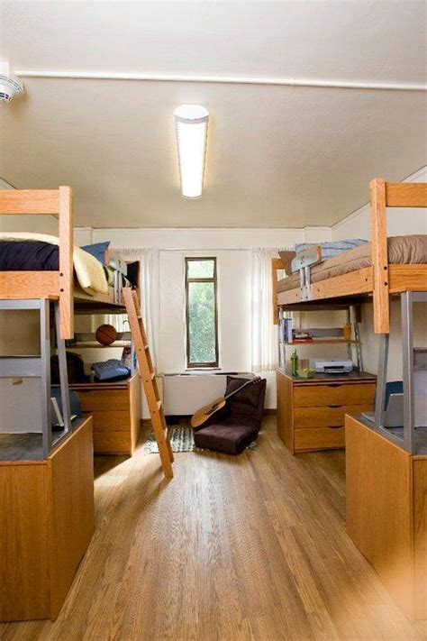 reves room diagram william mary 17 best images about decorate your room on pinterest