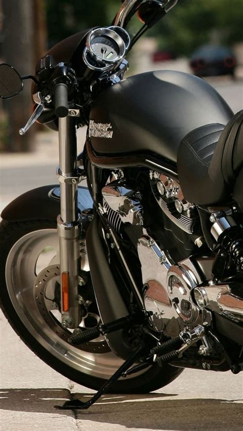 wallpaper iphone 5 bike harley davidson motocicleta fondo de pantalla motos