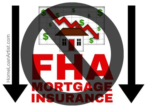 Mortgagee Letter Mip Fha california mortgage lender broker fha va usda dpa home loans