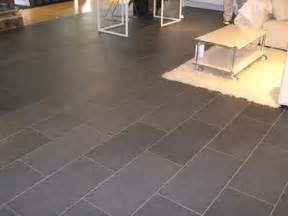 stuff i like floor tiles brick bond
