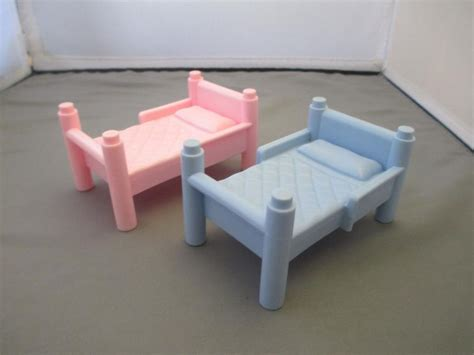 Dollhouse Bunk Beds For Sale Furniture Black Bed For Sale Classifieds