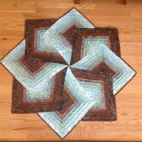 Eights Quilt Pattern by 1000 Images About Favorite Quilts On Quilt