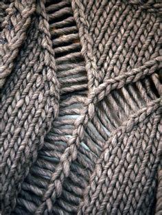 knit punto de media on pinterest 48 pins leafy baby blanket patron manta de hojas para bebe
