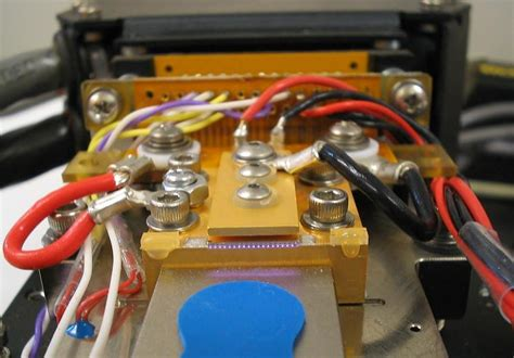 diy laser diode array sam s laser faq solid state lasers
