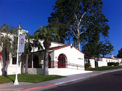 Csuci Financial Aid Office by Financial Services Csu Channel Islands