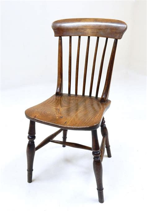 antique dining table and chairs antique dining chairs in tables and chairs