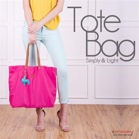 Tas Wanita Handbag Tote Shoulder Bag Colour Inficlo Srm 065 buy handbag tote bag tas tas wanita tas fashion deals
