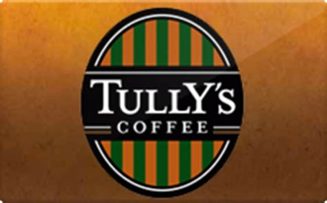 Acme Gift Card Balance - tully s coffee gift card check your balance online raise com