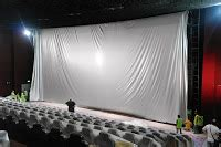 delaware s first and only imax theatre featuring a 70 mx shaw theatres brings a 3 storey high imax screen