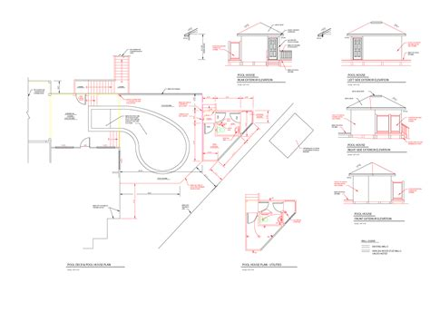 floor plan with measurements house floor plans with measurements house floor plans with