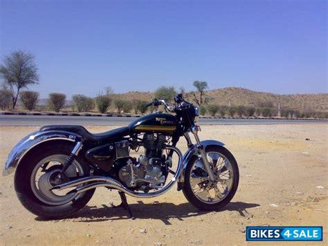 Modified Bikes In Hyderabad by Modified Bike For Sale In Delhi Auto Design Tech