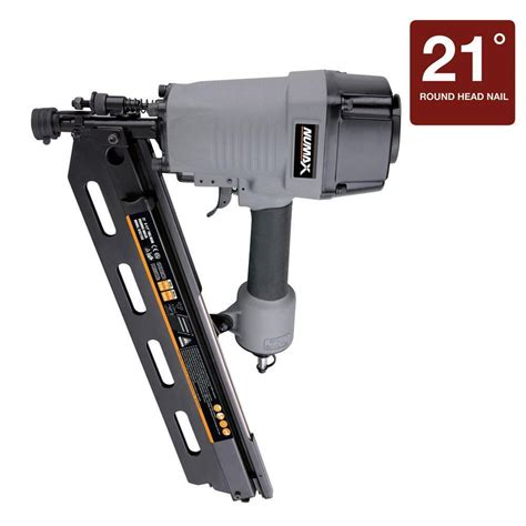 framing finish nailer air pneumatic nailers nail gun