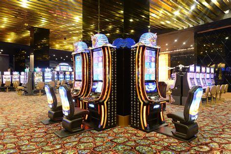 Lexus elexus hotel resort casino aktivite 81793