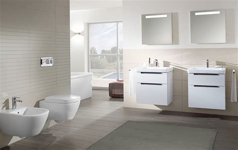 villeroy and bosch bathrooms bathroom and wellness products from villeroy boch