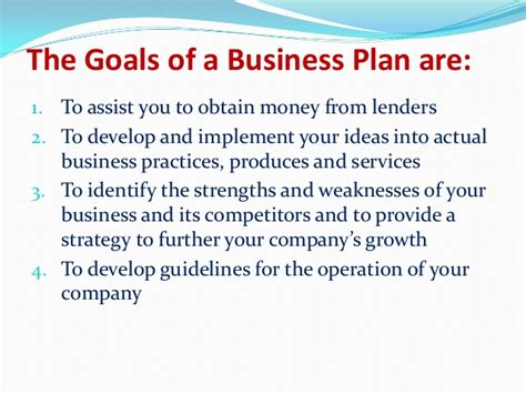 how to put together a business plan template business ideas for class power talk anthony