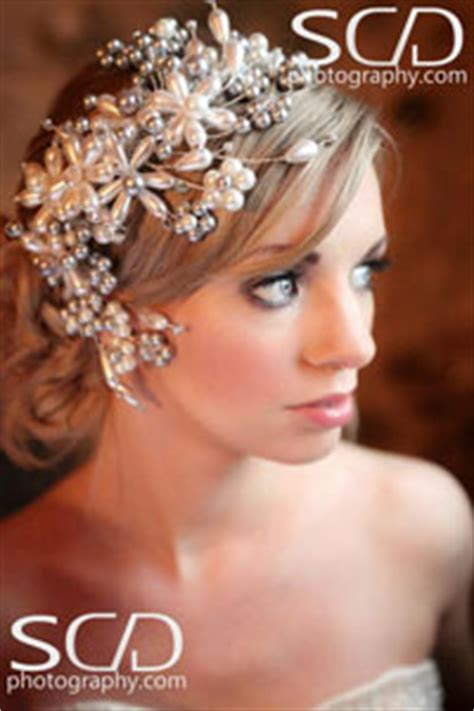 design a doll banbridge house of cartel personalised bridal bouquet armagh