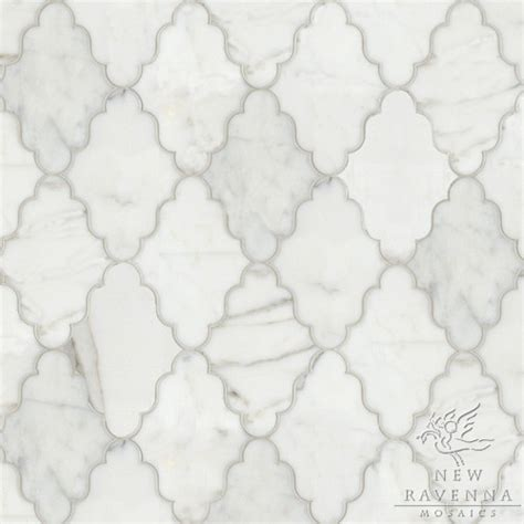 pattern marble tiles marble waterjet pattern