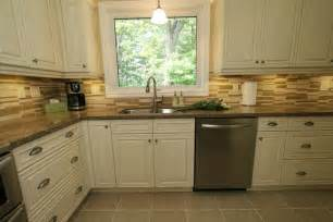 Cream Cabinet Kitchens by Are You Dreaming Of A Cream Coloured Kitchen Monarch