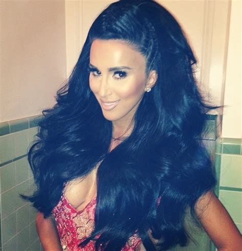 mj shahs of sunset wig 94 best images about the shahs of sunset on pinterest