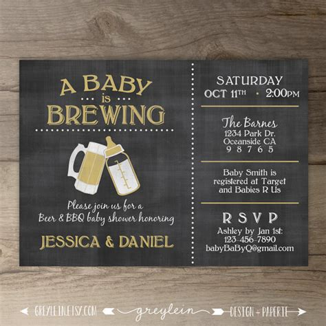 for coed baby shower best 25 coed baby shower invitations ideas on