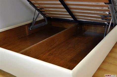 pistoni letto contenitore letti con contenitore resistenti pratici e funzionali