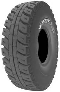 Truck Tires Michelin Earthmover Xdr2 Rigid Dump Truck Tire